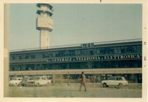 GTE: maggio 1968