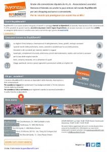 Locandina_convenzione_Buy&Benefit-page-001