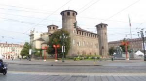 2016 Torino 2